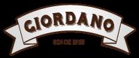 PK Giordano Logo